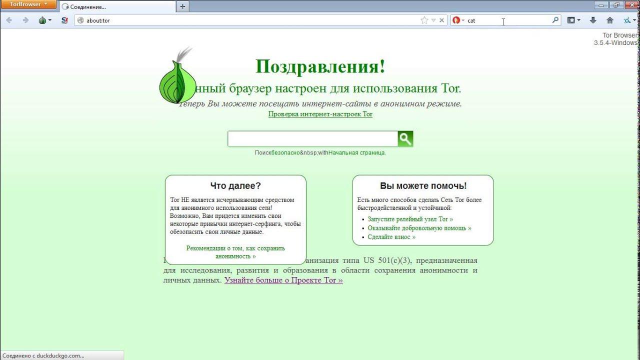сменить ip в браузере тор hydraruzxpnew4af
