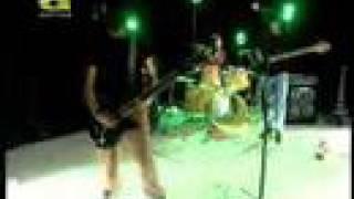 Nemesis OBoCheton Bangla Rock 2007