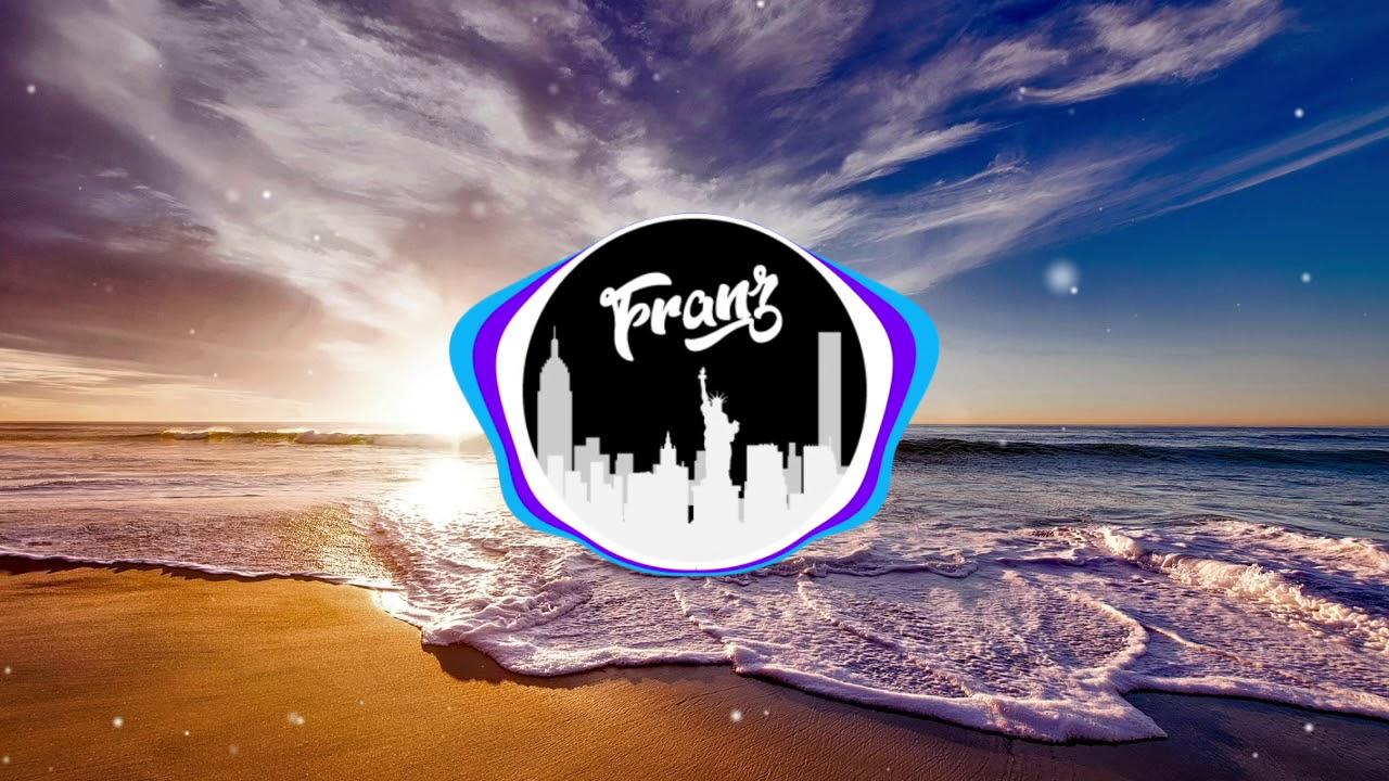 Franz - Progressive Trance Experiment 1 - 2019
