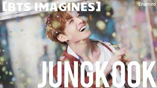 Video [BTS IMAGINES] JUNGKOOK AS YOUR BOYFRIEND download MP3, 3GP, MP4, WEBM, AVI, FLV April 2018