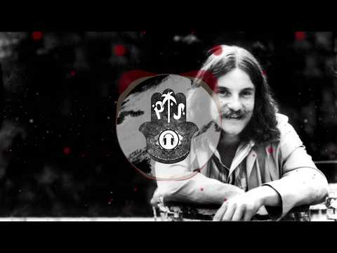 Francis Cabrel & Asaf Avidan - Corrida One Day Mighty Mike Edit