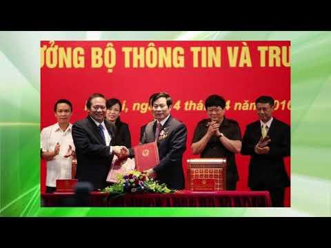Cửa thoát của Nguyễn Bắc Son và Trương Minh Tuấn đã hẹp hẳn!