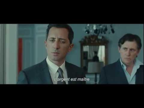 Le Capital Teaser (Mars films)