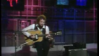 You can discover - John Martyn (1975)