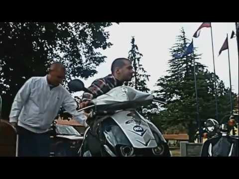 burnout-con-lo-scooter