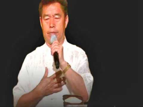 Amazing life journey Of Brother Yun The Heavenly Man & the Chinese House Church! Part 5/8