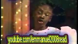 Konkou Chante Nwel 1999   Jean Edner Tezil