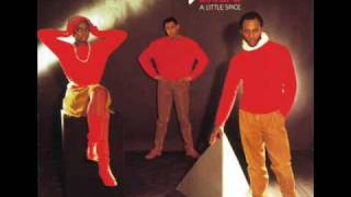 Download Loose Ends - Hanging On A String Mp3 and Videos