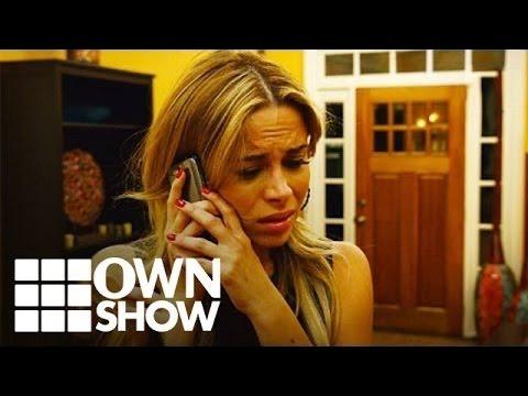 If Loving You Is Wrong - Season 1 Episode 2 Recap | #OWNSHOW | Oprah Online