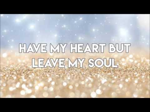 WILD - Silver & Gold Lyrics