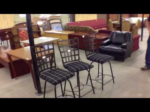 Used Furniture Fayetteville | New And Used Furniture | Furniture  Fayetteville NC