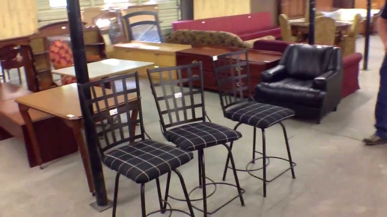 Bon Used Furniture Fayetteville | New And Used Furniture | Furniture  Fayetteville NC