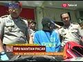Download Kena Tipu Mantan Pacar, Adegan Mesum PNS Wanita Direkam dan Diperas Ratusan Juta Rupiah - BIP 29/08