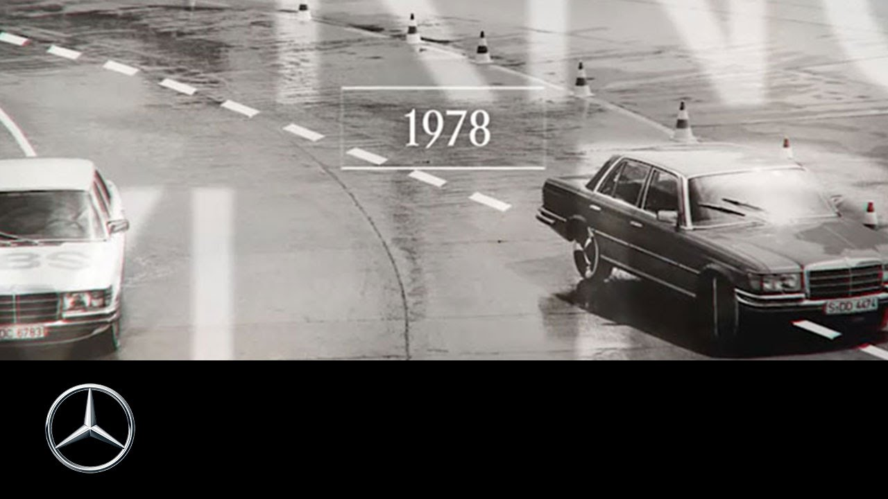 130 years working on your safety mercedes benz service for Where do they make mercedes benz