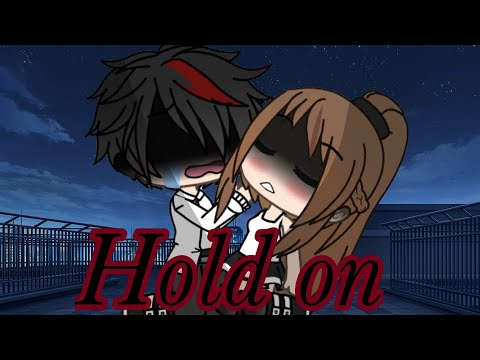 """Hold onGLMVpt5 of """"Let me down slowly""""Lovely Crafts"""