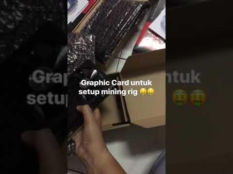 Gpu Mining Malaysia