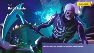 Fortnite Live | Neue Arena Spielmodus | Vbuck Giveaway