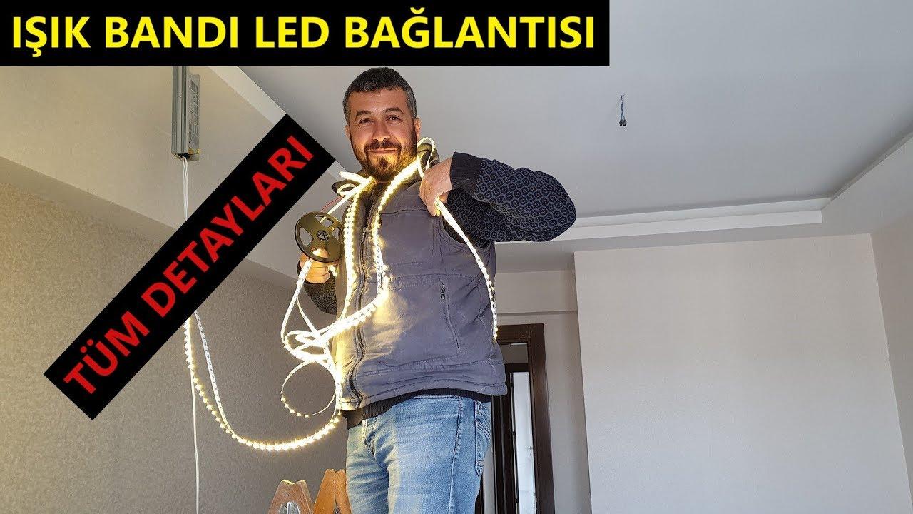 GERGİ TAVAN NEDİR Gergi Tavan NASIL YAPILIR Gergi Tavan BAYİLİK 05335436603