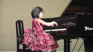 KAWAI ピアノ発表会 平成24年10月28日(日) 門真ルミエール 小ホール ...