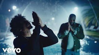 Смотреть клип Bobby Sessions Ft. Rick Ross - Penthouse Prayers