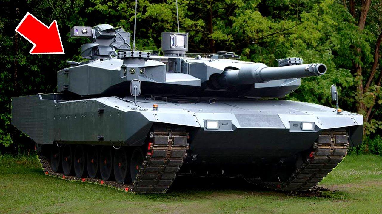 современные танки мира 2016 забывайте методах