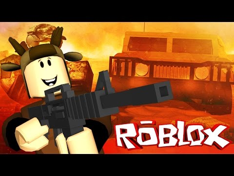 Roblox Adventures / Phantom Forces / HACKER! THE CRAZIEST CO
