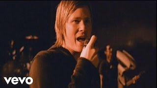 Esattamente 14 anni fa usciva il video di Do It For Me Now degli Angels And Airwaves!