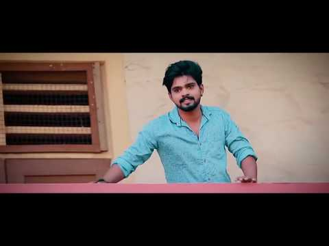Happy Valentine's Day | Whatsapp Status 2018 | Bilal 2.0