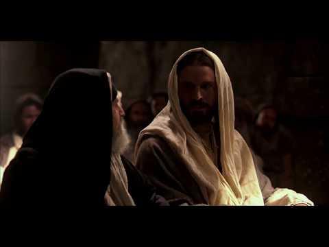 Sermon on the Mount  Treasures in Heaven