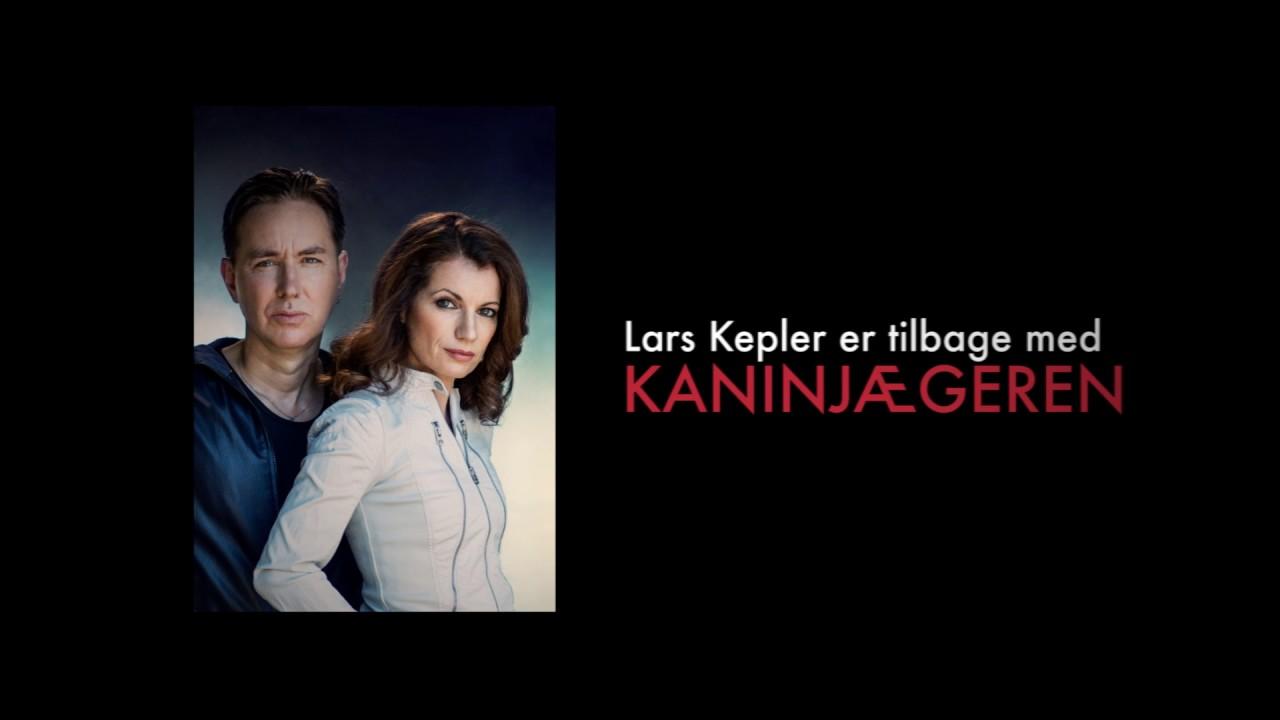 Danmarks dating site