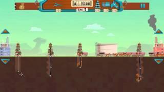 Turmoil #2 - Wielkie złoża ropy !