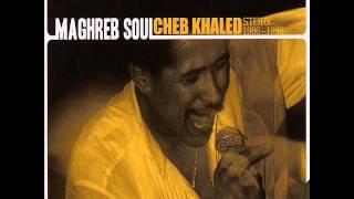 Cheb Khaled - La Camel