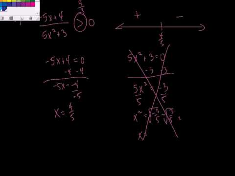 3 College Algebra Review Test Sec  2 6 to 2 8 pt  2