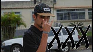 Baixar Lucas Ferreira - XXX [FREE STEP 2k17]