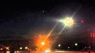 видео red wings airlines авиакомпания официальный
