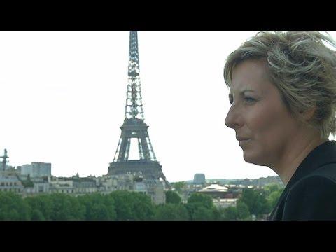 A Zimnicea, les 25 ans de la révolution roumaine ont un goût amerde YouTube · Durée:  2 minutes 45 secondes