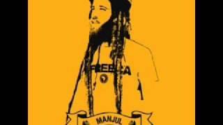Manjul - Any wich way.wmv