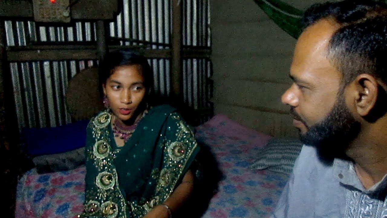 সিলেটি,হিল্লা বিয়া,short film,Stur Sylhet,Star Sylhet,bangla drama,sylheti natok,bangla natok