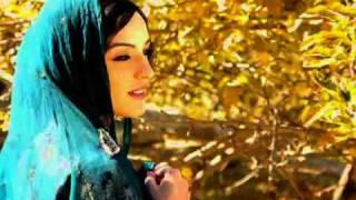 khuda aur mohabbat season 2 ....hassan143,,,,