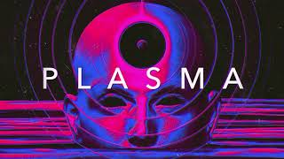 PLASMA - A Chillwave Synthwave Mix