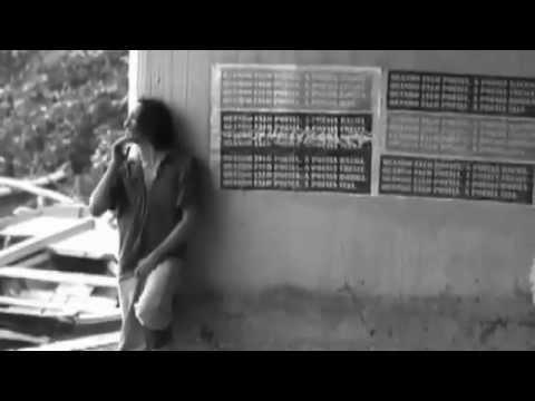 Trailer do filme Febre do Rato