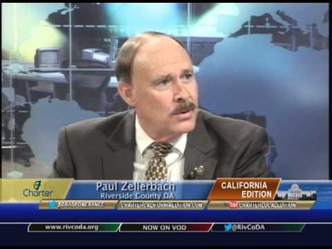 Charter California Edition Episode 202RIV