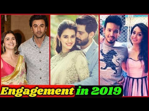 Kartik Aaryan PROPOSES Ananya Pandey LEAVES Sara Ali Khan from YouTube · Duration:  3 minutes 8 seconds