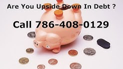 Chapter 7 Bankruptcy In Miami Florida|(877)541-9307|Bankruptcy Attorney in Miami FL|Attorney Near Me