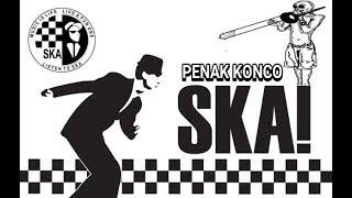 Download lagu PENAK KONCO  (SKA Version)