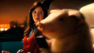 Video Maxwell the GEICO Pig Goes on a Date   New Piggy Commercial   YouTube#at=10#! download MP3, 3GP, MP4, WEBM, AVI, FLV Desember 2017