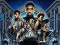 How to download Black Panther movie English and Hindi in Torrent