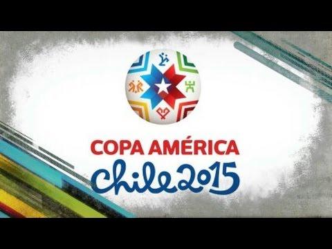 Kolumbien vs. Guyana | Copa America Gr.C
