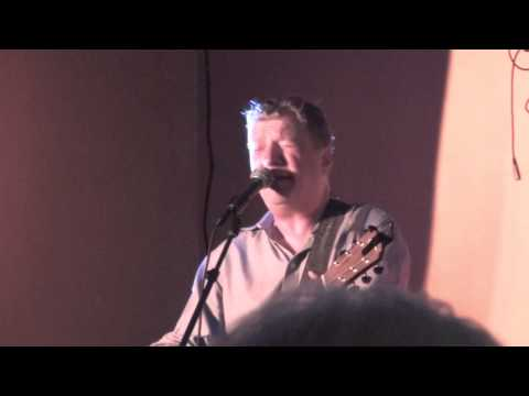 THE ELEPHANT RIDE (TODAY IS NONE OF OUR CONCERN) - GLENN TILBROOK