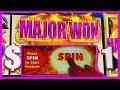 📌Landing some🔹MAJOR🔹Bonuses!! 🎰✦ Slot Machine Pokies w Brian Christopher